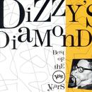 Dizzy's Diamonds - The Best Of The Verve Years thumbnail
