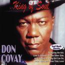 King Of Soul thumbnail