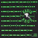 Radio K.A.O.S. thumbnail