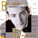 Mack The Knife - The Best Of Bobby Darin Vol. 2 thumbnail