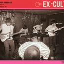 Ex-Cult thumbnail
