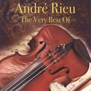 Very Best Of Andre Rieu thumbnail