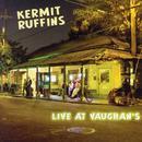 Live At Vaughan's thumbnail