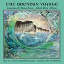 The Brendan Voyage thumbnail
