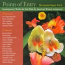 Points of Entry: The Laurels Project, Vol. 2 thumbnail