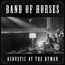Acoustic At The Ryman (Live) thumbnail