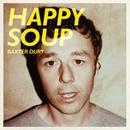 Happy Soup thumbnail