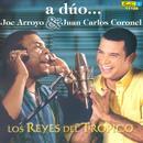 A Duo... Los Reyes Del Tropico thumbnail