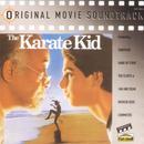 The Karate Kid thumbnail