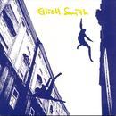 Elliott Smith thumbnail