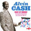 Windy City Workout: The Essential Dance Craze: Hits & Rarities 1964-73 thumbnail