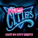 Lost In City Lights thumbnail