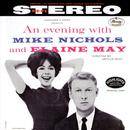 An Evening With Mike Nichols And Elaine May thumbnail