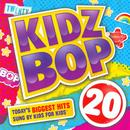 Kidz Bop 20 thumbnail