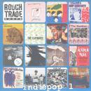 Rough Trade Shops: Indiepop 1 thumbnail