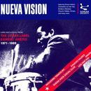 Nueva Vision thumbnail