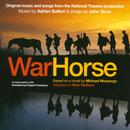 WarHorse - Original Music And Songs From The National Theatre Production thumbnail