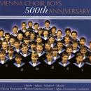 Vienna Choir Boys' 500th Anniversary thumbnail