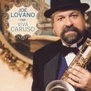 Viva Caruso thumbnail