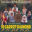 10 Carrot Diamond thumbnail