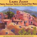 Native American Stories In Classical Flute Music thumbnail