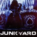 Junkyard thumbnail