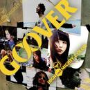Goover thumbnail