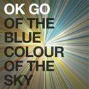 Of The Blue Colour Of The Sky thumbnail