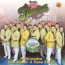 14 Grandes Con Sabor A Tuna Vol.2 thumbnail