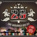 Bar 25 - Tage Ausserhalb Der Zeit thumbnail