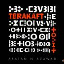 Aratan N Azawad thumbnail
