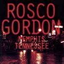 Memphis Tennessee thumbnail