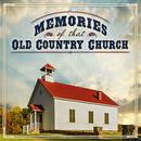 Memories Of That Old Country Church thumbnail