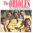 The Orioles Sing Their Greatest Hits thumbnail