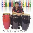 La Salsa Es Mi Vida thumbnail