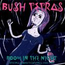 Boom In The Night thumbnail