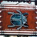 Free Beer Tomorrow thumbnail