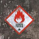 Fuego thumbnail