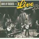 Live From Austin City Limits (Live) thumbnail