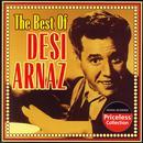 The Best Of Desi Arnaz thumbnail
