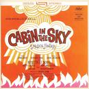 Cabin In The Sky thumbnail