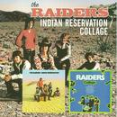 Indian Reservation / Collage  thumbnail