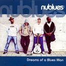Dreams Of A Blues Man thumbnail