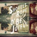 O' Be Joyful thumbnail
