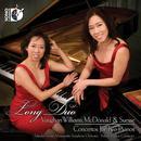 Concertos for Two Pianos thumbnail