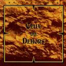 Ceux Du Dehors thumbnail