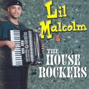 Lil Malcolm & The House Rockers thumbnail