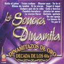 Dinamitazos De Oro, Decada De Los 60s thumbnail