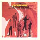 Cloud Nine thumbnail