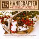 15 Handcrafted Christmas Carols thumbnail